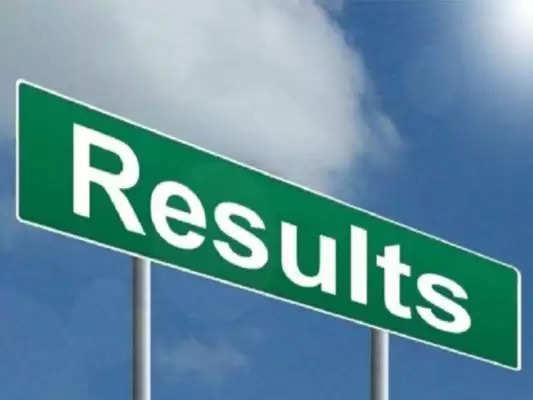 HSSC Constable Result 2021: महिला कांस्टेबल परीक्षा परिणाम 2021 जारी