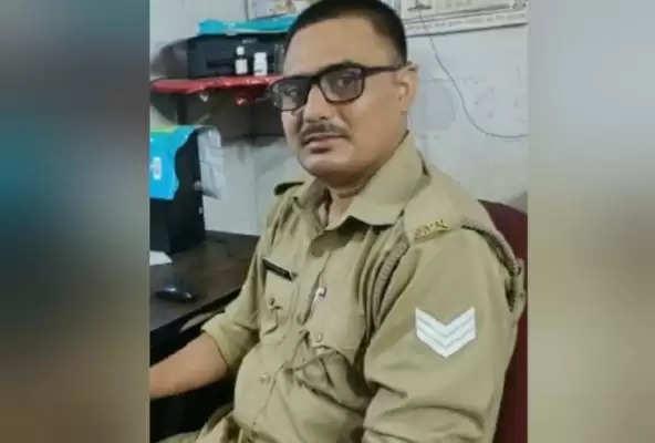 गोरखपुर: मनीष हत्याकांड का एक और आरोपी गिरफ्तार, उपनिरीक्षक विजय यादव फरार