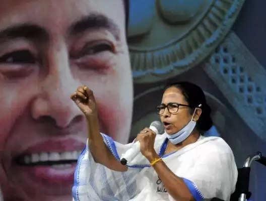 बंगाल की मुख्यमंत्री की कुर्सी दांव पर, जानें क्यों है ममता बनर्जी के लिए ये उपचुनाव इतना जरुरी