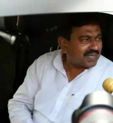 UP भाजपा अध्यक्ष ने अजय मिश्रा को लखनऊ तलब किया