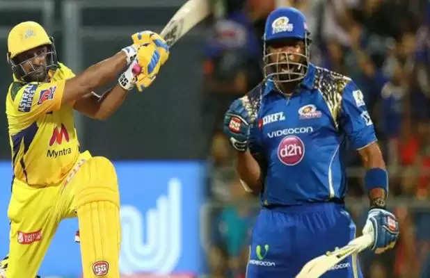 IPL इतिहास में हर सीजन सबसे तेज अर्धशतक लगाने वाले खिलाड़ियों की लिस्ट जाने
