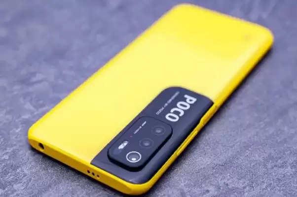 नवंबर में दमदार फीचर्स के साथ दस्तक देगा POCO का एक और नया स्मार्टफोन, जानें डिटेल