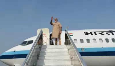 प्रधानमंत्री नरेंद्र मोदी,इस महीने 2 बार यूपी के दौरे पर जाएंगे
