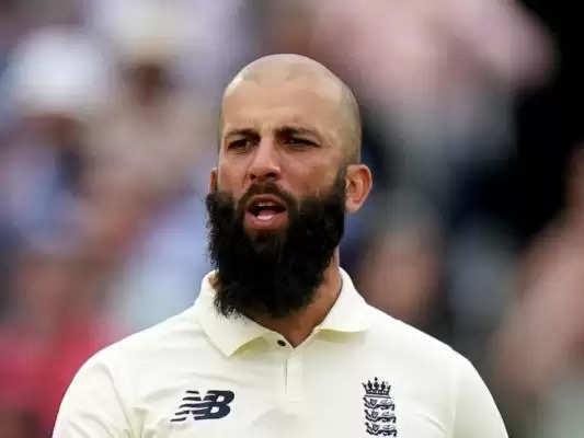 इंग्लैंड के ऑलराउंडर मोईन अली का टेस्ट से संन्यास का फैसला, लिमिटेड ओवर्स क्रिकेट पर करना चाहते हैं फोकस