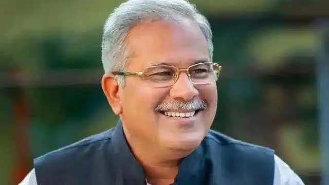 CM भूपेश के करीबी 2 और विधायकों का दिल्ली दौरा, 15 MLAs आज रायपुर लौटेंगे