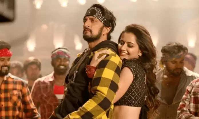 खुशखबरी: बड़े पर्दे पर रिलीज होगी Kichcha Sudeep की फिल्म Kotigobba ३ जाने