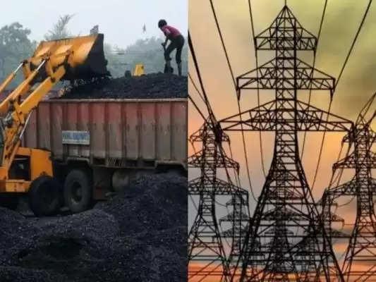 पंजाब में लगातार चौथे दिन जारी रही अनिर्धारित बिजली की कटौती, उद्योग प्रभावित
