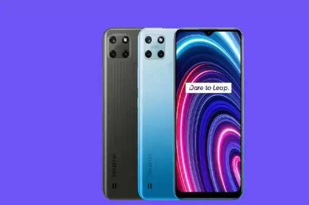 50MP कैमरा और 5000mAh बैटरी वाले स्मार्टफोन की पहली सेल आज, मिल रहा 11,200 रुपये तक का एक्सचेंज ऑफर देखे
