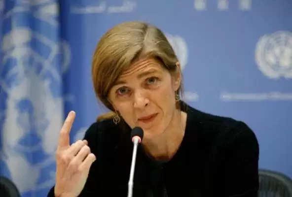 अमेरिकी एजेंसी यूएसएआईडी ने कहा- धरती को कोरोना से मुक्त करने में भारत निभाने जा रहा है अहम भूमिका