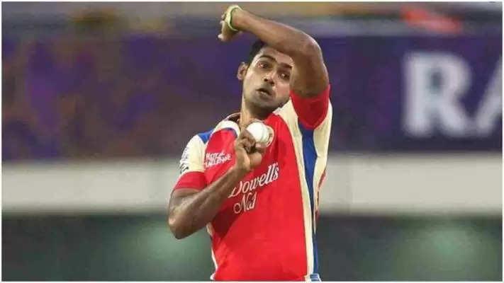 दिल्ली कैपिटल्स के खिलाफ मुकाबले से पहले RCB के खिलाड़ी ने लिया संन्यास
