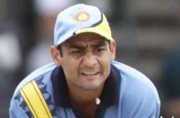 पूर्व भारतीय विकेटकीपर बल्लेबाज विजय दहिया,उत्तर प्रदेश क्रिकेट टीम के मुख्य कोच नियुक्त