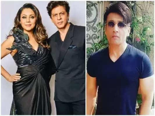 Aryan Khan की गिरफ्तारी के बाद SRK की दरियादिली को याद कर भावुक हुए शेखर सुमन,