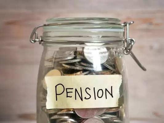 वृद्धा पेंशन में दिल्ली सरकार देती है सबसे ज्यादा पैसा, यूपी और बिहार हैं पीछे